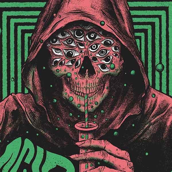 Wicked -Acid-final